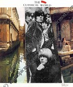 The Rolling Stones gone Classical